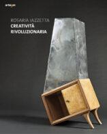 creatività rivoluzionaria