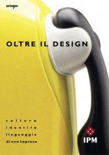 oltre il design